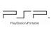 logo-psp_0