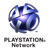 ps-network_0