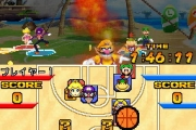 mario_hoops_3_on_3_image