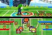 mario_hoops_3_on_3_image3