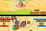 mario_hoops_3_on_3_image4