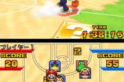 mario_hoops_3_on_3_image5
