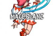 mario_hoops_3_on_3_mage_blanc