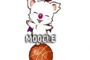mario_hoops_3_on_3_mog