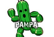 mario_hoops_3_on_3_pampa