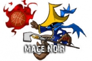 mario_hoops_3_on_3_mage_noir