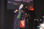 micromania_games_show_09_batman_02