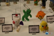 micromania_games_show_09_figurine_ff_13