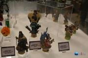 micromania_games_show_09_figurine_ff_17