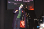micromania_games_show_09_batman_02