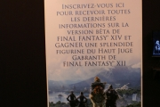 micromania_games_show_09_ff14_01
