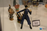 micromania_games_show_09_figurine_ff_08