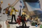 micromania_games_show_09_figurine_ff_09