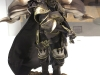 micromania_games_show_09_figurine_ff_02