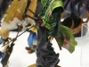 micromania_games_show_09_figurine_ff_04