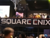 micromania_games_show_09_square-enix