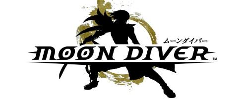 moon-diver-logo
