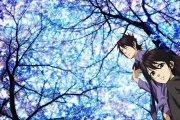 nabari_no_ou_wallpapers_01