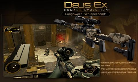 deus-ex-sniper-silenced