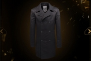 trenchcoat-adam