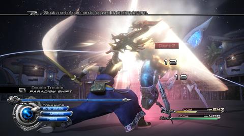 ffxiii-2-battle-fight