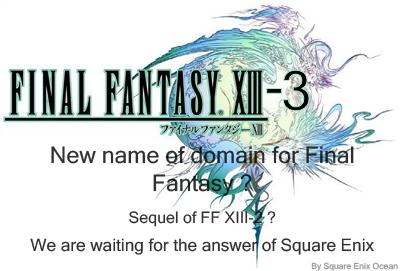 ff-xiii-3