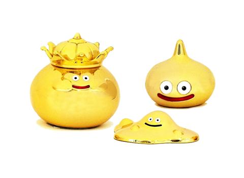 slime-gold