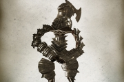 nier_shades_medium_4
