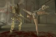 kaine_combat