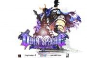 odin_sphere-2