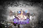 odin_sphere-3