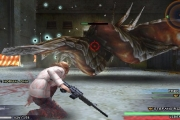 parasite-eve-the-3rd-birthday-20110124-06
