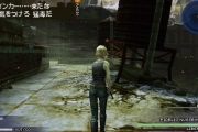 parasite-eve-the-3rd-birthday-20110124-12