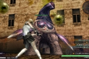 parasite-eve-the-3rd-birthday-20110124-13