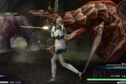 parasite-eve-the-3rd-birthday-20110124-14