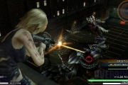 parasite-eve-the-3rd-birthday-20110124-20