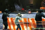 parasite-eve-the-3rd-birthday-20110124-21