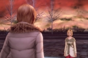 parasite-eve-the-3rd-birthday-20110124-22