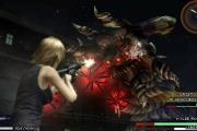 parasite-eve-the-3rd-birthday-20110124-25