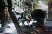 parasite-eve-the-3rd-birthday-20110124-28
