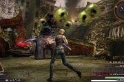 parasite-eve-the-3rd-birthday-20110124-30