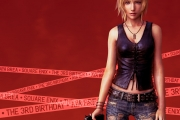 parasite_eve_the_3rd_birthday_02_1280x1024