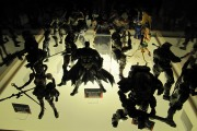 square-enix-figurine