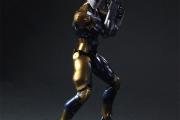 play-arts-square-enix-cyborg-ninja-mgs