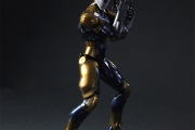 play-arts-square-enix-cyborg-ninja-mgs