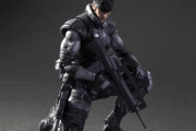 play-arts-square-enix-metal-gear-solid