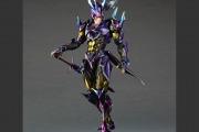 dragoon_bg01_ss_1292x1000