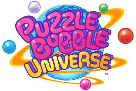 puzzle_bobble_universe_logo