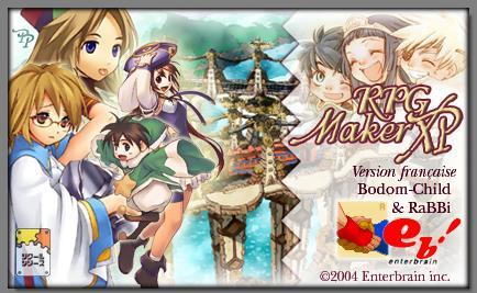 rpg_maker