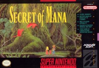 secret_of_mana_snes_jaquette